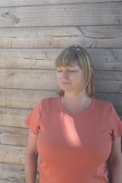 Petra Lewandowski Haltungscoach Braunschweig
